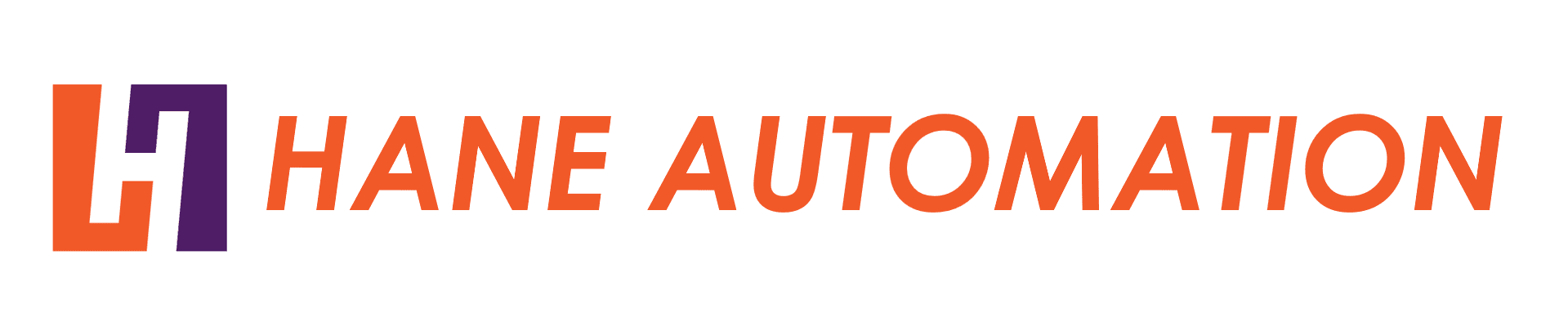 Hane Automation